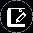 lca-icon